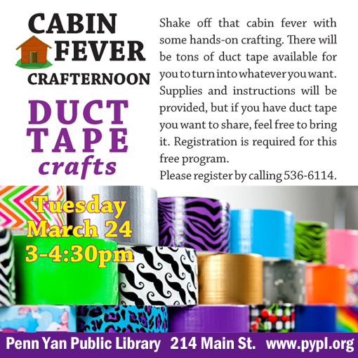 DuctTape_March24promo