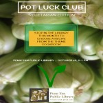 pot luck club oct15