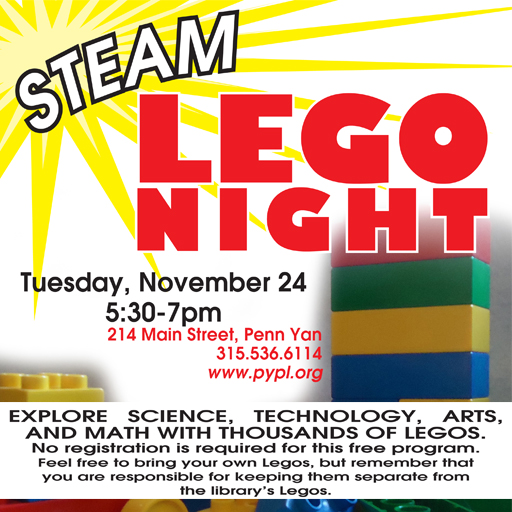 SteamLego_promo_Nov24