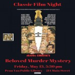 ClassicFilm_May13anon